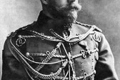 Tsar Nicholas II: Myth and Reality