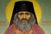 Relics of St John (Maximovich) will Visit Ten Dioceses of the Russian Orthodox Church