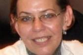 In Memoriam: Laurie Paffhausen, Sister of Metropolitan Jonah