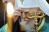 Patriarch Maxim of Bulgaria: An Uncompromising Defender of the Church