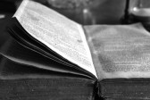 Theology in Secular Universities – Pros and Cons