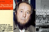 Solzhenitsyn's One Day: The Book that Shook the USSR