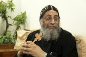 A Post-Election Lesson for Americans from Egypt's Coptic Orthodox Church