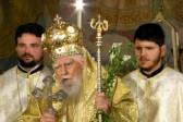 In Memoriam: Maxim, Patriarch of Three Eras
