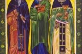 St. John of Rila: The Fruits of Faith and Non-Faith