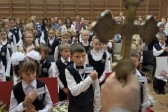 Places of Prayer in Russian Schools: The Amendment Removed