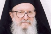 Encyclical of Archbishop Demetrios for Thanksgiving Day 2012