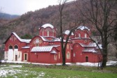 Russian Government Continues to Restore Orthodox Holy Sites in Kosovo