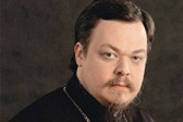 Russia Should not Copy Western Democracy, Eastern Caliphate – Russian Orthodox Church