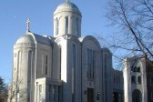 Metropolitan Tikhon to be Enthroned January 27, 2013; Service and Banquet Schedule Announced
