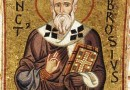 St. Ambrose of Milan: Heeding God's Call