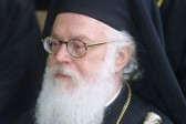 Primate of the Albanian Orthodox Church Sends a Letter of Support to His Holiness Patriarch Kirill