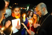 Orthodox Hierarchs React to the Sandy Hook School Shooting, II