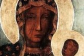 Vandalism Attempt Made Against the Czestochowa Icon