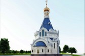 Russian Orthodox Church to be Built in Strasbourg