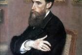 Celebrating P. M. Tretyakov's 180th Birthday