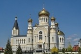 Dagestan, Chechnya and Ingushetia become separate diocese of Russian Orthodox Church