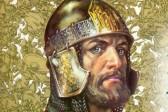 St. Alexander Nevsky: Humility as Victory
