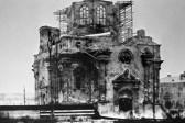 Attacks on Church Pre-Revolution Reminder – Patriarch