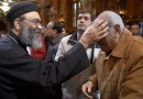 Christianity 'Close to Extinction' in Middle East