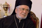 Patriarch Ignatius IV of Antioch Has Reposed after Suffering Stroke