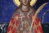 Preparing for Eternity with St. Barbara