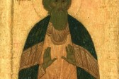 St. Philaret the Merciful: Attaining Perfection in the World