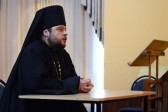 First ecological complex of the Russian Church to be built in south Russia