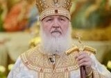 Church will continue strengthening its positions in society despite attacks – Patriarch Kirill