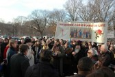 Orthodox Christians to join Friday's March for Life