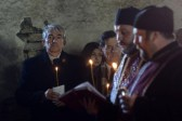 Victims of Hungarian WW2 raid commemorated