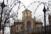Russian Church Outraged by Abuses of Orthodox Christians in Kosovo