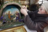 Bethlehem in Moscow