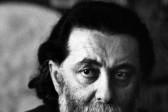 Catholicos-Patriarch Ilia II of Georgia: Rare Photographs