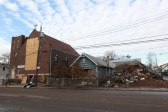 Houses of Worship Seeking FEMA Grants Face Constitutional Barrier