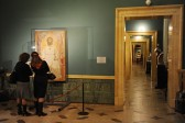 How to reconcile the Church and museums
