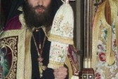 Hilandar Monastery in letter of support to Serbian president