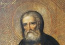 The Meaning of St. Seraphim for Modern Man