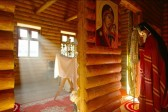 Can Americans Really Be at Home in the Orthodox Church?