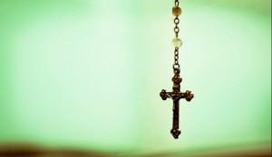 4 Christian preachers arrested in Libya