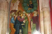 Zacchaeus Sunday and the Most Basic Premise of Spiritual Life