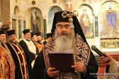 Bulgaria Orthodox Church remembers communist victims