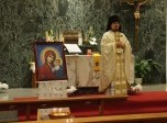 The first community of the Russian Orthodox Church emerges in Andorra