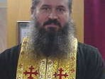 As Gay Marriage Advocates Intensify Pressure, Orthodox Christians Must Stand for Truth