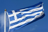 A Very Greek Depression