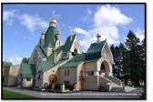 A Clarification regarding the erroneous article claiming Holy Trinity Monastery does not commemorate the American Authorities