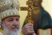 Russian Orthodox Church looks to salvation online