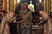 Elections of Bulgarian Patriarch Reached Deadlock