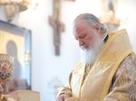 Patriarch Kirill on four years as Patriarch: a lot has been done, a lot remains to do