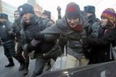 Russia to outlaw 'homosexual propaganda'